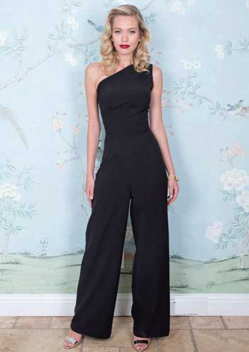 Stop-Staring-Ava-Pant-Suit-Black