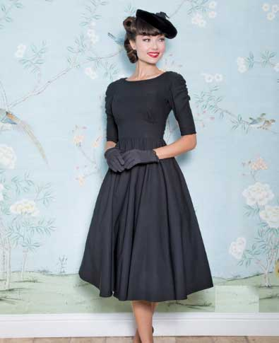 5a4ab7bce544 Stop Staring! October Dress in Black ⋆ Stop Staring!