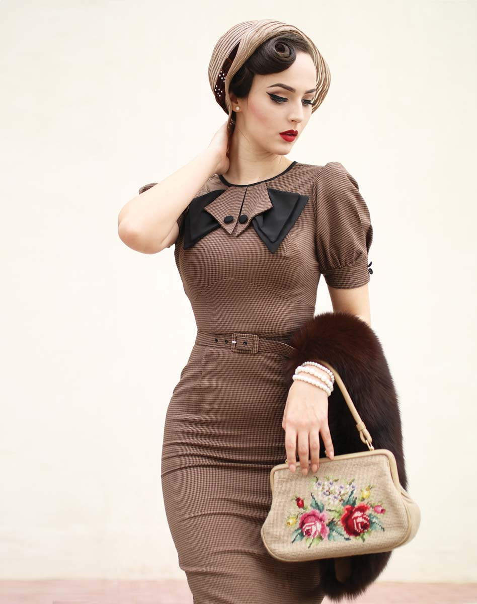 Stop-Staring-Bernice-Dress-Idda-Van-Munster-1200-x-900