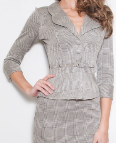 Stop-Staring-Forties-Dress-2