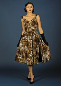 Stop-Staring-Estello-Dress-Leopard-Print-Dress