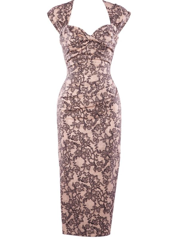Stop-Staring-Love-Dress-in-Pink-lace