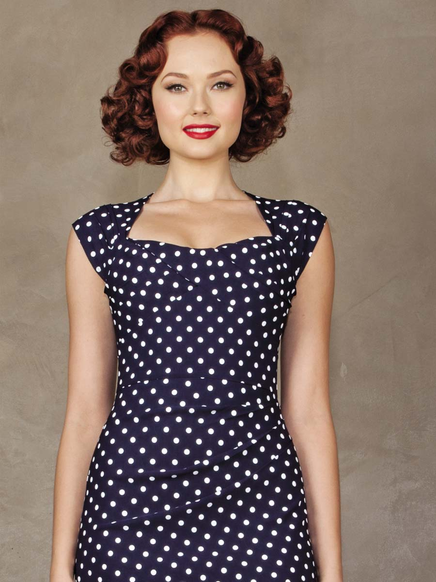 Stop-Staring-Love-Navy-and-White-Dots-2