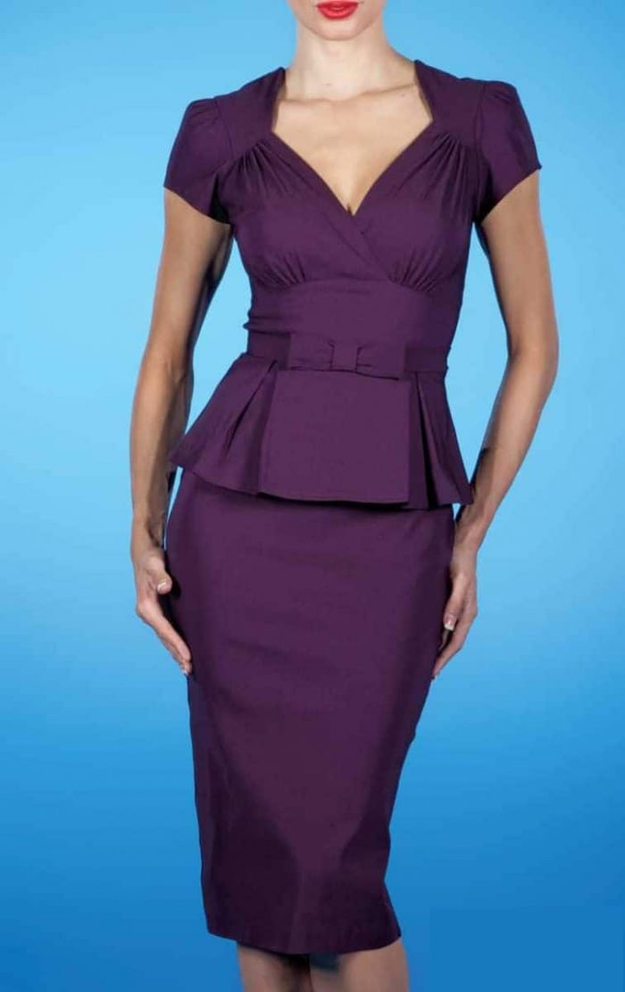 Stop-Staring-Obsession-Dress-in-Eggplant