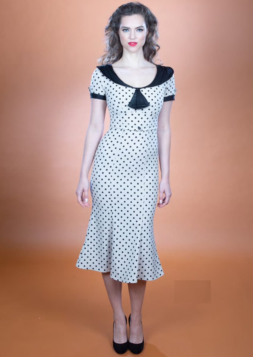 Stop-Staring-Raileen-Tan-with-Black-Dots