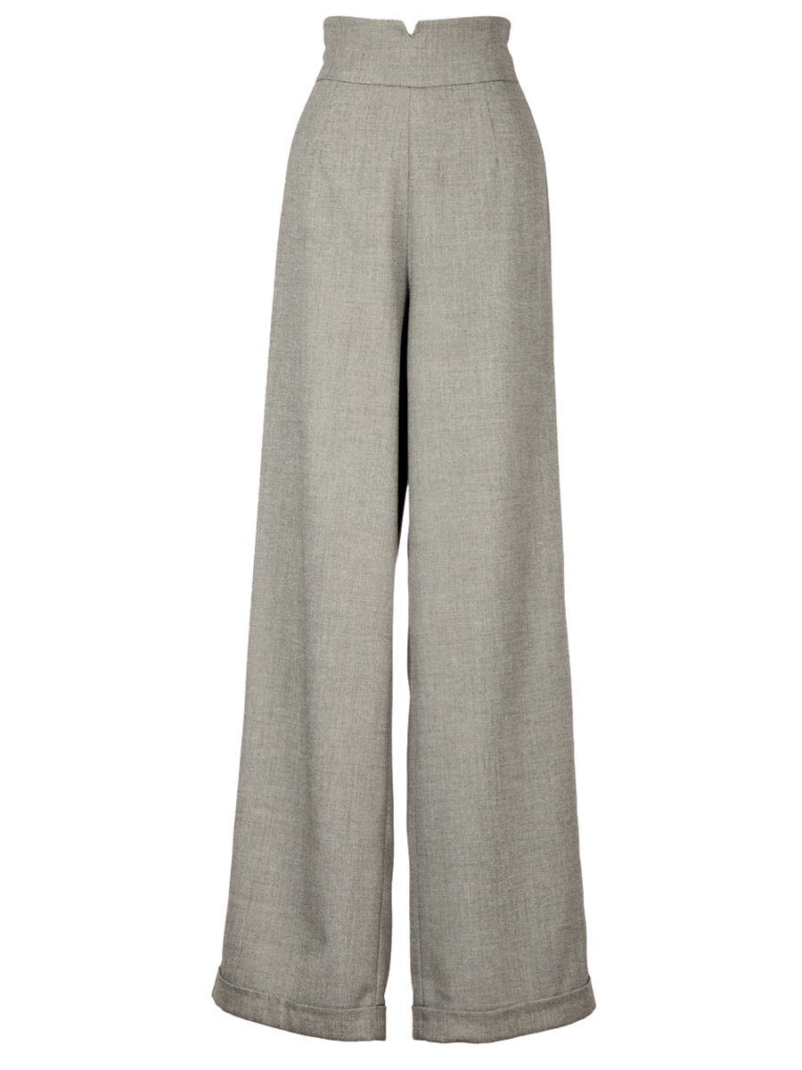 Stop-Staring-Toni-Trousers