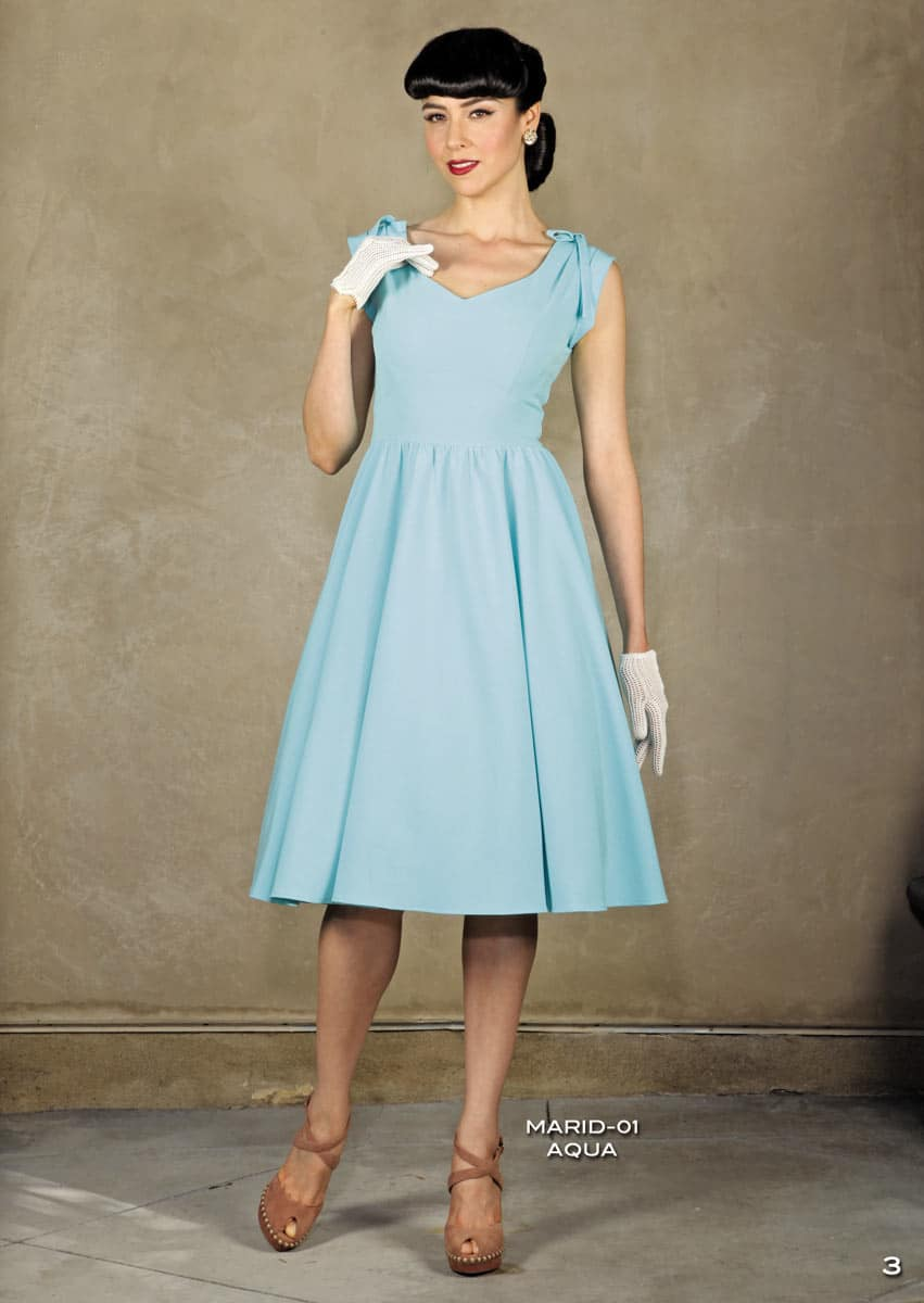 Stop-Staring-Maria-Swing-Dress-in-Aqua