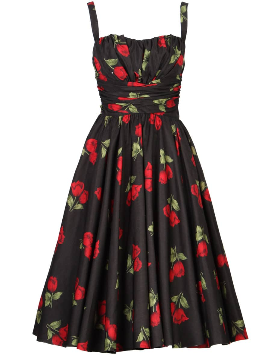 Stop-Staring-Tulip-Swing-Dress-cut-out